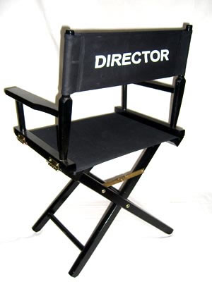 guidelines best practices for directors in the spotlight cary